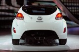 Detroit LIVE: Hyundai Veloster, osciland intre minunat si controversat39055