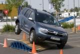 Dacia in cifre: In 2010, Dacia a vandut peste 348.000 vehicule38997