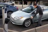 OFICIAL: Noul Ford Focus electric se prezinta!38921