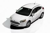OFICIAL: Noul Ford Focus electric se prezinta!38922