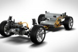 OFICIAL: Noul Ford Focus electric se prezinta!38923