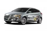 OFICIAL: Noul Ford Focus electric se prezinta!38924