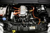 OFICIAL: Noul Ford Focus electric se prezinta!38925