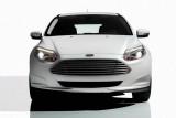 OFICIAL: Noul Ford Focus electric se prezinta!38926
