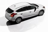 OFICIAL: Noul Ford Focus electric se prezinta!38928