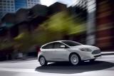 OFICIAL: Noul Ford Focus electric se prezinta!38929
