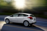 OFICIAL: Noul Ford Focus electric se prezinta!38930
