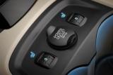 OFICIAL: Noul Ford Focus electric se prezinta!38931