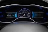 OFICIAL: Noul Ford Focus electric se prezinta!38942