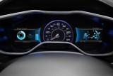 OFICIAL: Noul Ford Focus electric se prezinta!38943