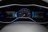 OFICIAL: Noul Ford Focus electric se prezinta!38944