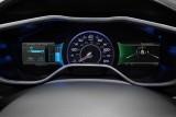 OFICIAL: Noul Ford Focus electric se prezinta!38945
