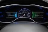 OFICIAL: Noul Ford Focus electric se prezinta!38946
