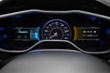 OFICIAL: Noul Ford Focus electric se prezinta!38947