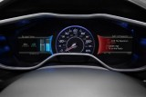 OFICIAL: Noul Ford Focus electric se prezinta!38948
