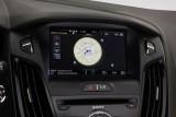 OFICIAL: Noul Ford Focus electric se prezinta!38949
