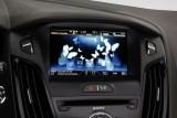 OFICIAL: Noul Ford Focus electric se prezinta!38950