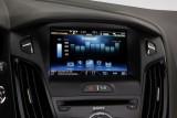 OFICIAL: Noul Ford Focus electric se prezinta!38951
