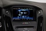 OFICIAL: Noul Ford Focus electric se prezinta!38952