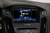 OFICIAL: Noul Ford Focus electric se prezinta!38953