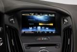 OFICIAL: Noul Ford Focus electric se prezinta!38954