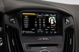 OFICIAL: Noul Ford Focus electric se prezinta!38955