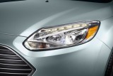 OFICIAL: Noul Ford Focus electric se prezinta!38956