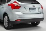 OFICIAL: Noul Ford Focus electric se prezinta!38957