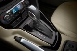 OFICIAL: Noul Ford Focus electric se prezinta!38958