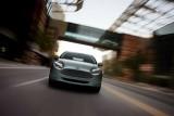OFICIAL: Noul Ford Focus electric se prezinta!38960