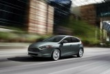 OFICIAL: Noul Ford Focus electric se prezinta!38961