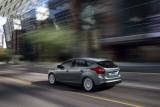 OFICIAL: Noul Ford Focus electric se prezinta!38962