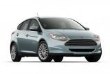 OFICIAL: Noul Ford Focus electric se prezinta!38963
