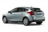OFICIAL: Noul Ford Focus electric se prezinta!38966
