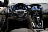 OFICIAL: Noul Ford Focus electric se prezinta!38967