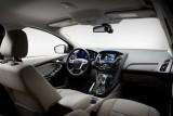 OFICIAL: Noul Ford Focus electric se prezinta!38968