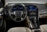 OFICIAL: Noul Ford Focus electric se prezinta!38969