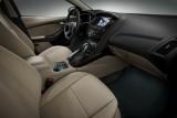 OFICIAL: Noul Ford Focus electric se prezinta!38970