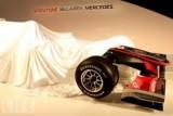 Noul McLaren va fi lansat pe 4 februarie38994