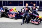 Noul Red Bull ar putea fi gata pana la primul test38992