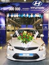 Hyundai 300.000!38917