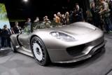 OFICIAL: Porsche va prezenta un concept-car la Detroit 201138915