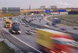 Top 10 cele mai aglomerate orase europene38912