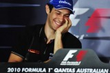 Senna va sta pe bara in 201138904