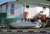 Tarani fara frontiere (37): Cu barca catre titlul suprem Tarani Fara Frontiere 2010!38895