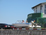 Tarani fara frontiere (37): Cu barca catre titlul suprem Tarani Fara Frontiere 2010!38896