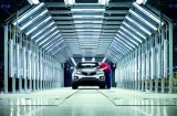 Kia Motors a inregistrat o crestere a vanzarilor de 26.5% in 201038892