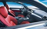 Primele imagini cu Mercedes C-Klasse Coupe38891