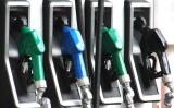 Protestul impotriva scumpirii benzinei ajunge la Timisoara38887