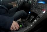 GM introduce incarcarea wireless incepand cu 201238886